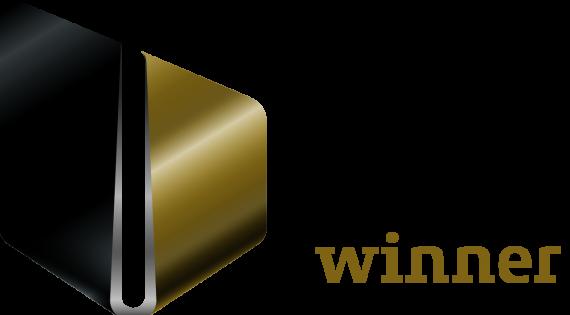 JANSSEN COSMETICS – GERMAN BRAND AWARD WINNER 2020!