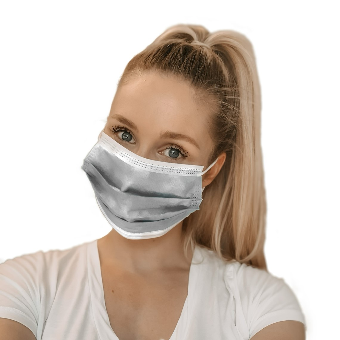 MASKNE: HOW TO PREVENT BLEMISHES AND ANCE WHILE WEARING A FACE MASK