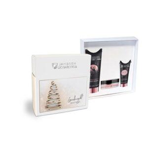 Goodnight Beauty Box Christmas Gift Ideas